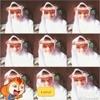 aalzahra2604