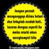 Dimas7311