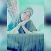 widiya38