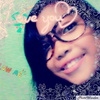 nadia642