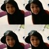 ashleymaureen