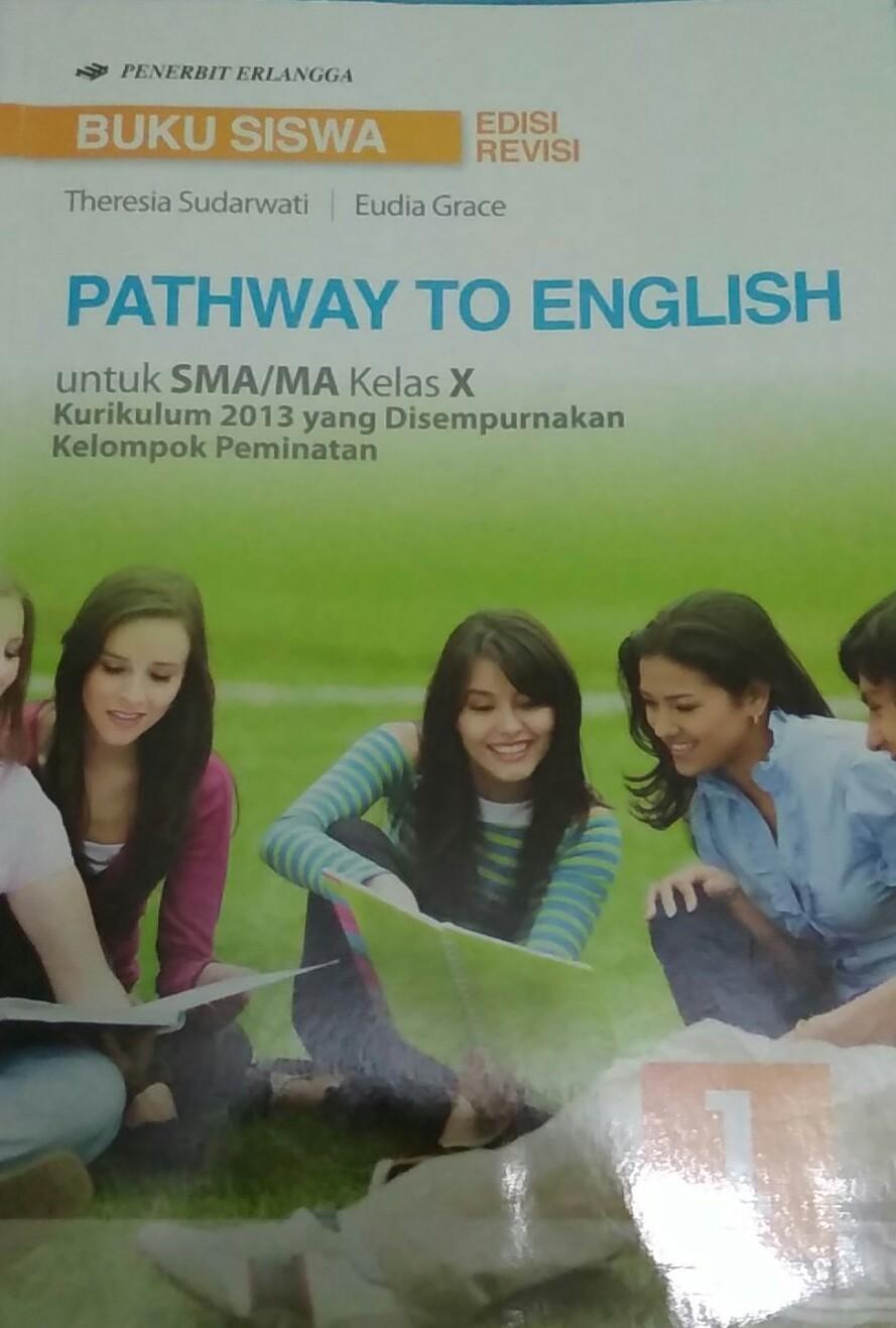 Bahasa Inggris Peminatan Kelas 10 Semester 2 Ilmusosial Id