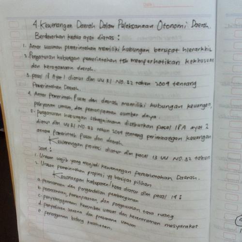 Contoh Teks Eksposisi Brainly - Pomegranate Pie of Contoh soal teks eksposisi singkat