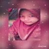 arifatur