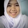 AriFajriah912