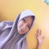 Amaliarahmaputr