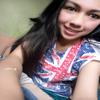 ReniA14