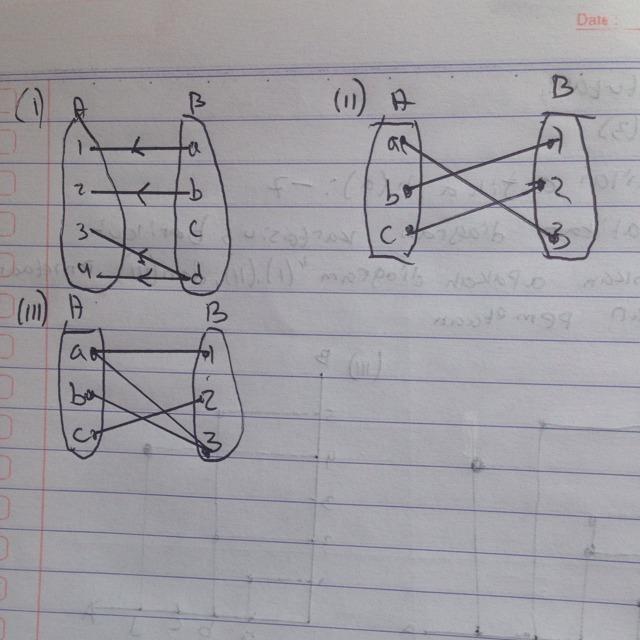 Perhatikan diagram panah berikut jelaskan apakah diagram panah i unduh png ccuart Image collections