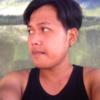 popong3