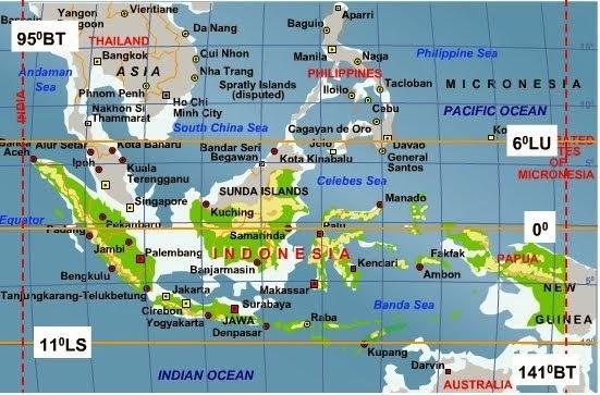 Gambarkan Peta Letak Geografis Asean Brainly Id Jawabanmu Yosi74 Pemula