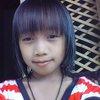 geby2005