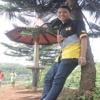 MuhamadKamal010