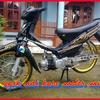 RICHY111
