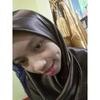 Dewi1430