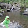 Natiqah1