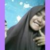 Dania0622