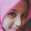 nashwa493