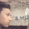 Abdulghofur98