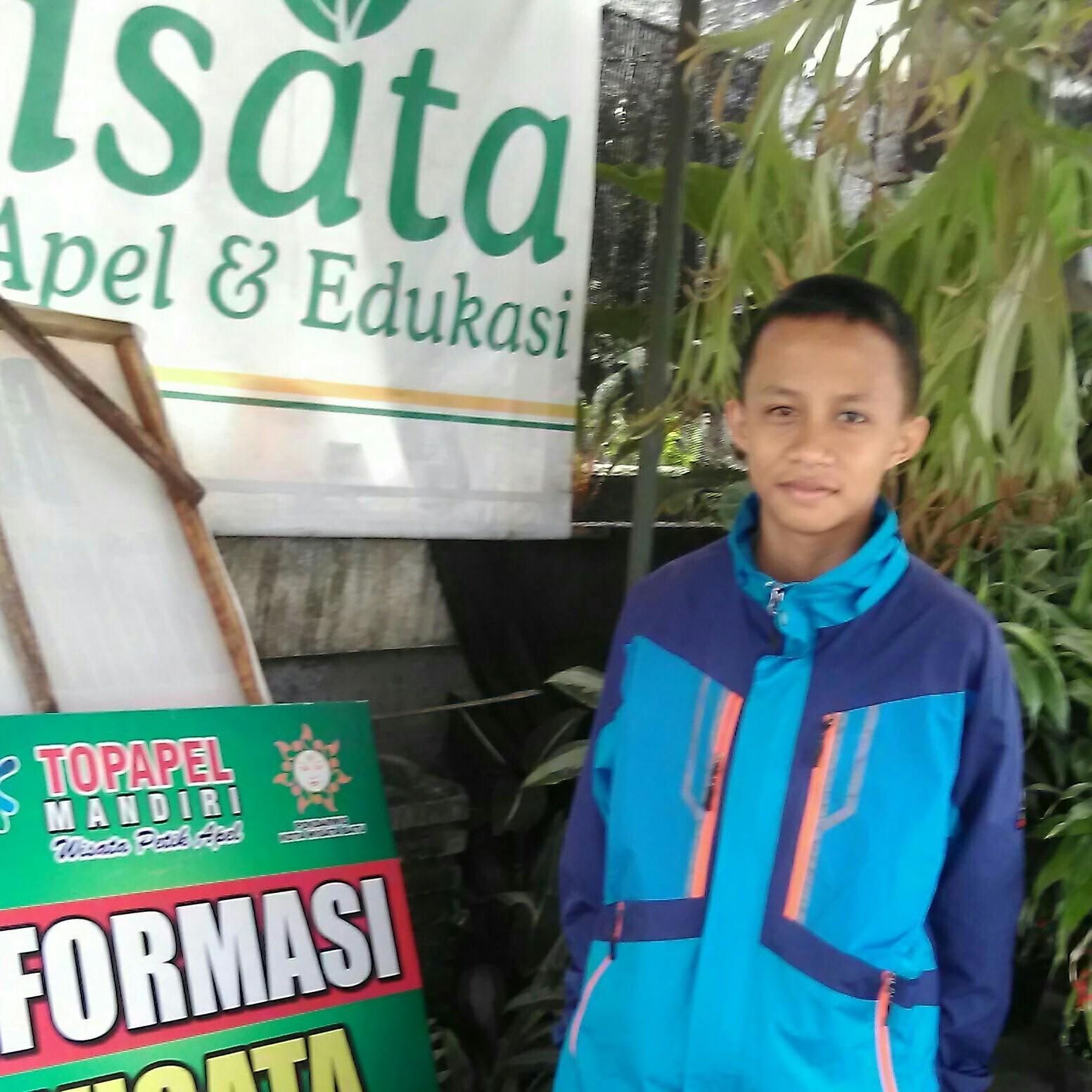 Bahasa Indonesia Adalah Bahasa Pemersatu Bangsa Indonesia Hal Ini Terjadi Pada Saat Brainly Co Id