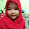 alyaazzahra5