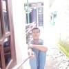 MOHIQBAL821