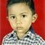 RidwanA