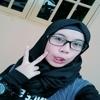 AmaliaAkarillah25