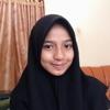AzizahMardiyah07