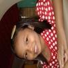 tikawati48