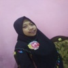 Anonim Dalam Hikayat Abu Nawas Ibu Sejati Brainly Co Id