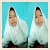 fatma134