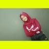 ines64
