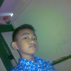 nurfadly07