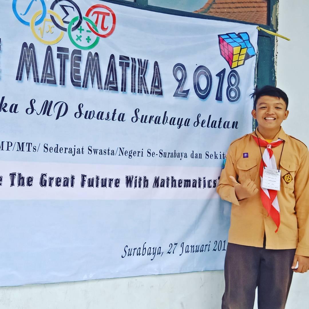 Sebutkan Alat Pemersatu Bangsa Indonesia Brainly Co Id