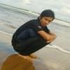 chahya1