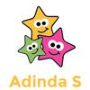 Adinda4823