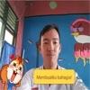 ayungchen123