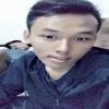 Yusuf24031997