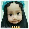 fadillah69