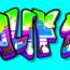 MAlief