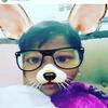 Jessica511
