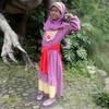 SALMA0104
