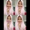 Sitimaghfirah