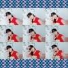risma464