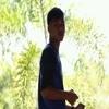 kurniaadha244