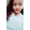 Shanah16
