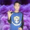 RizkyYana06