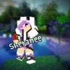 sheraneesejiwa