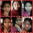 iyhanhs