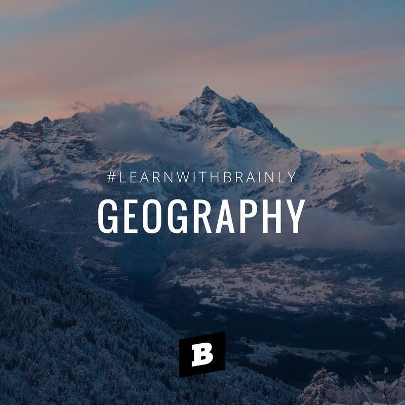 Oseanografi Adalah Brainly